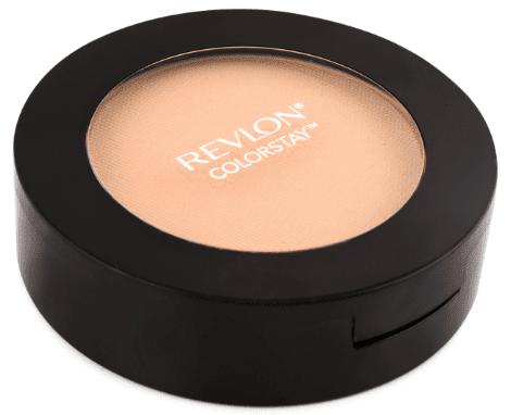 Harga Bedak Revlon Colorstay Pressed Powder