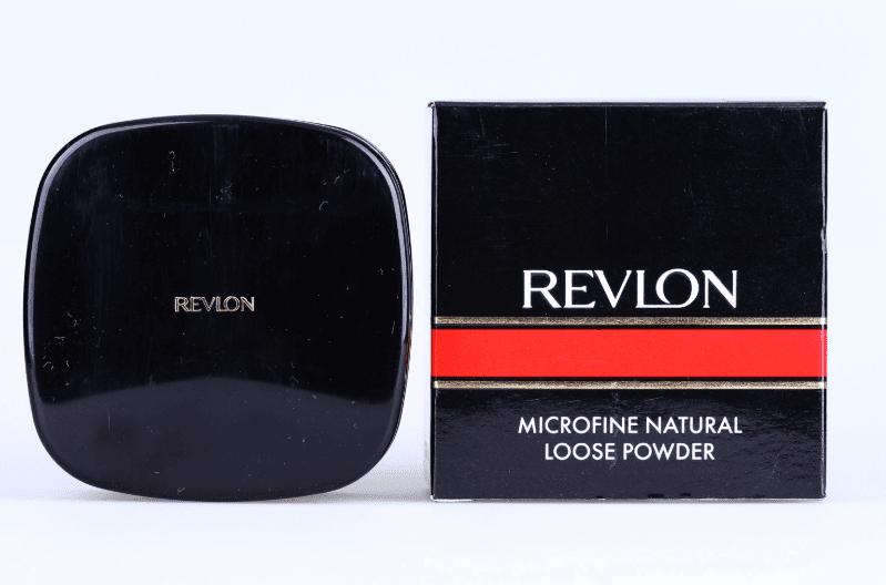 Harga Bedak Revlon Loose Powder