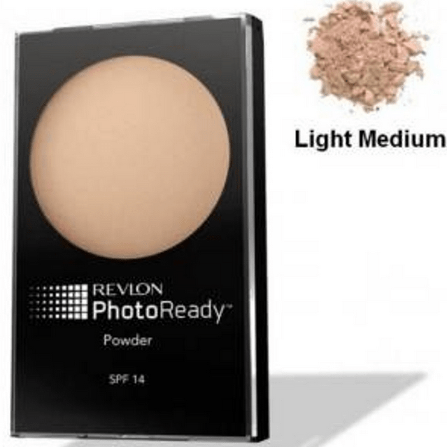 Harga Bedak Revlon Refill Photoready Two Way Powder