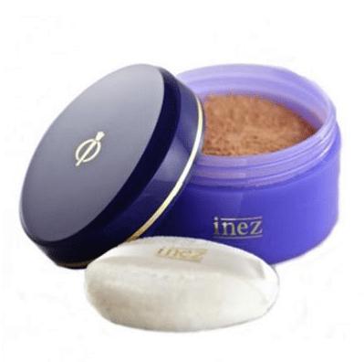 Harga Bedak Inez Face Powder