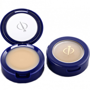 Harga Bedak Inez Translucent Acne Care Face Powder