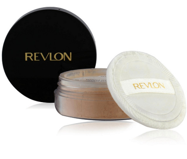 Harga Bedak Revlon Touch and Glow Face Powder