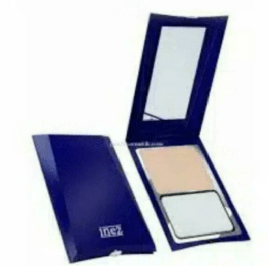 Inez Compect Powder