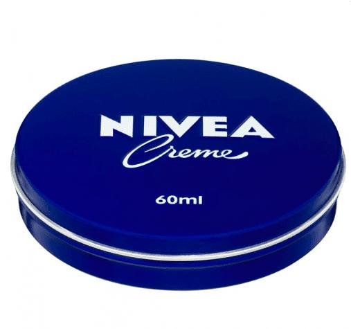 Nivea Creme 60 ml