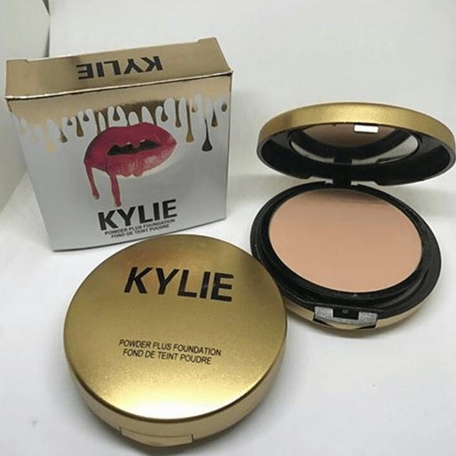 Harga Bedak Kylie