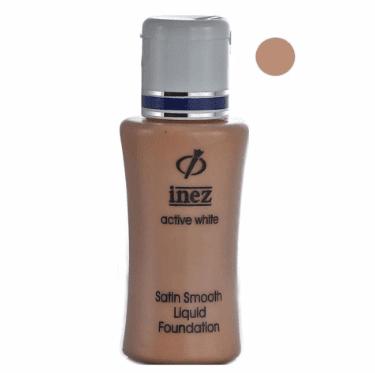 Satin Smooth Face Powder