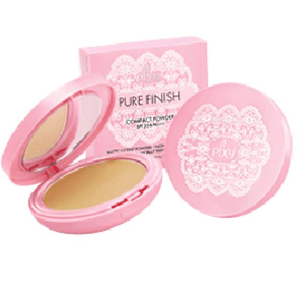 Harga Bedak Pixy Pink