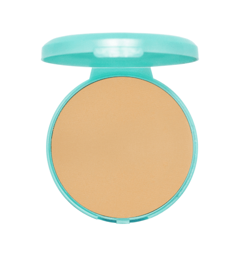Wardah Luminous Face Powder Ivory